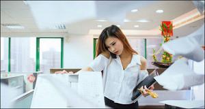 Компании все чаще обращаются к услугам экспертов по поколению Y