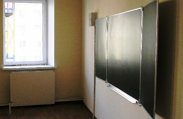 ВЧелябинской области вовремя каникул пришкольные лагеря вочном режиме работать небудут