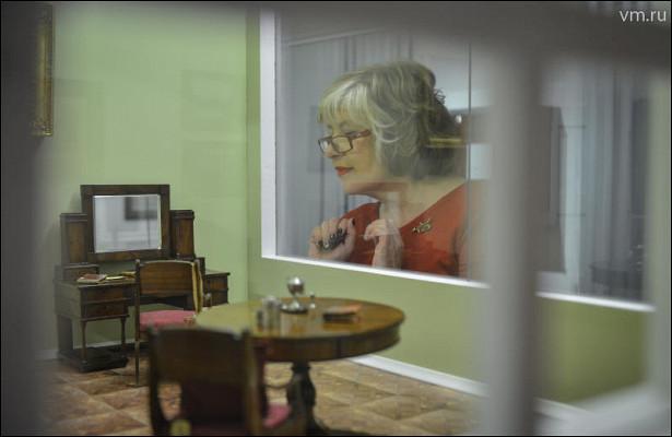 Мечта поэта. Уникальную реликвию покажут посетителям юбилейной выставки Музея Александра Сергеевича Пушкина