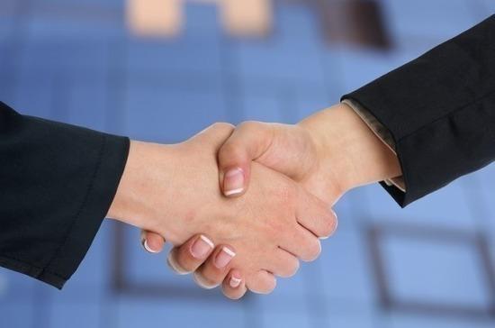 Иностранным компаниям облегчат переход вроссийскую юрисдикцию
