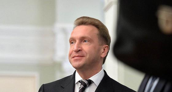 Россияне смогут купить гособлигации страны с 2016 года