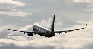 Минтранс временно запретил авиакомпаниям РФ выполнять регулярные рейсы в Турцию