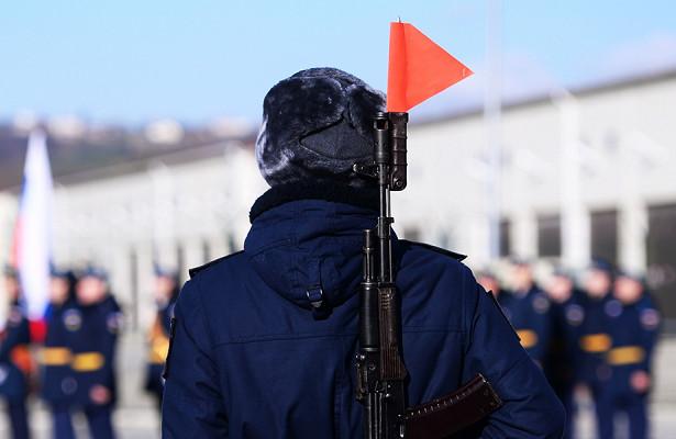Российский военный похитил 10миллионов исбежал заграницу