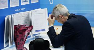 Найдет ли бизнес выгоды в новом налоговом маневре