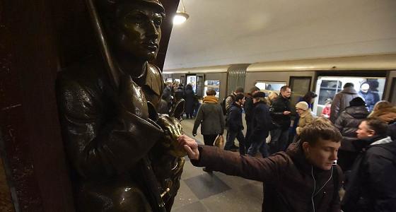 Средний уровень доходов в России вырос на 70% за 25 лет