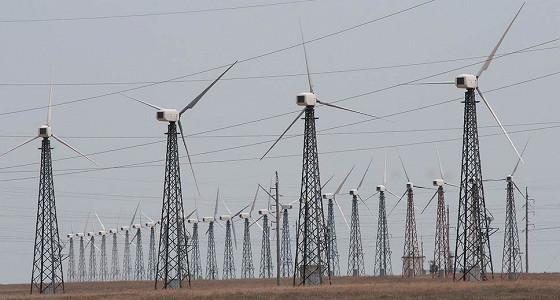 Об энергетической революции, которую мы проспали