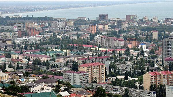Названы регионы России свысоким риском банкротства
