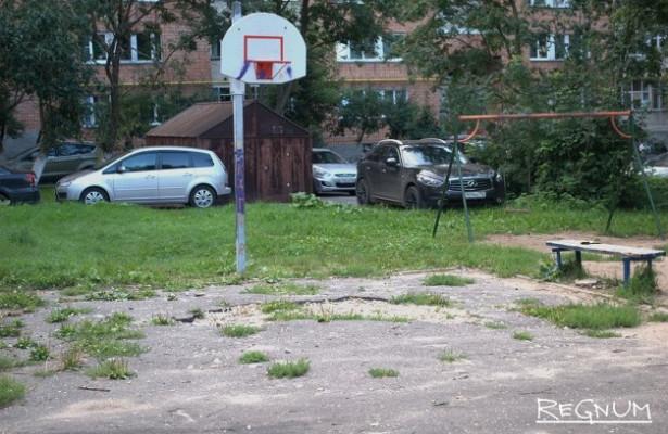Спонсорам нижегородских спортклубов «режут» льготы