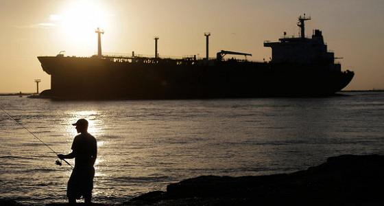 США отменили 40-летнее эмбарго на экспорт нефти