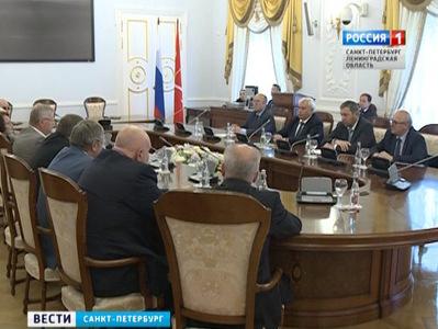 Петербуржцам в2017 году недолжны платить меньше 16тыс. рублей
