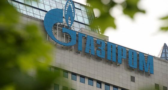 «Газпром» не считает американский СПГ конкурентом
