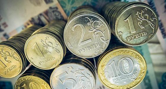 Глава ВТБ 24 предсказал укрепление рубля до конца 2016 года
