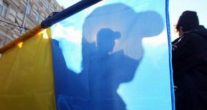 Россия подаст на Украину в английский суд из-за дефолта по евробондам