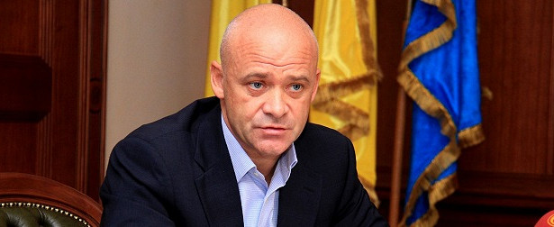 МэрОдессы призвал закупать российскую вакцину отCOVID-19