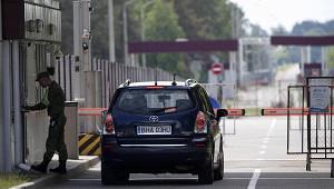 Белоруссия закрывает границы