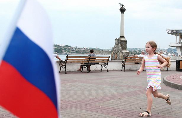 Минск успокоил Киев: Белоруссия небудет признавать Крым