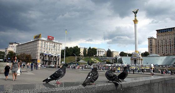 Всемирный банк ухудшил прогнозы экономического спада украинской экономике
