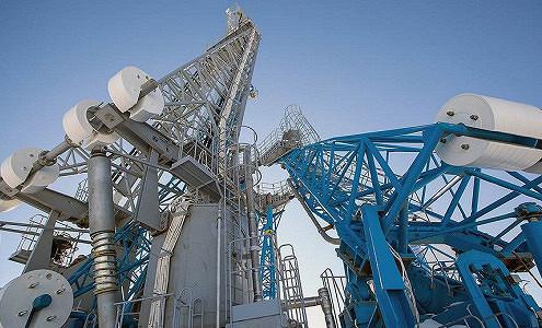 Ведущий инженер космодрома «Восточный» задержан за взятку
