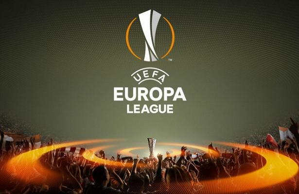 «Спортинг» Лиссабон и«Айнтрахт» победили сзапасом, «Севилья» ушла отпоражения вРумынии