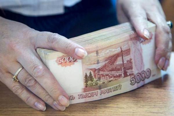 Мишустин поручил создать особую экономическую зону вКрасноярском крае