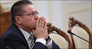 Вопрос об обратном выкупе акций «Роснефти» решится в течение месяца