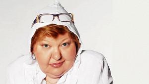 Умерла актриса из«Джентльмен-шоу» Ирина Токарчук