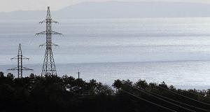 Крыму грозит энергетическая блокада