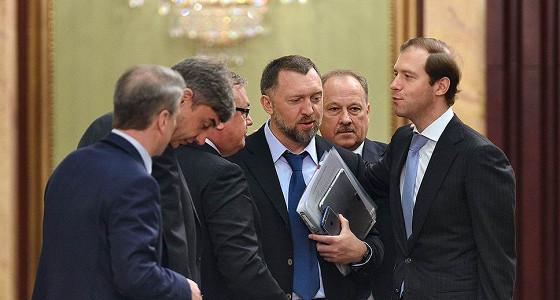 Группу ГАЗ подвела терминология