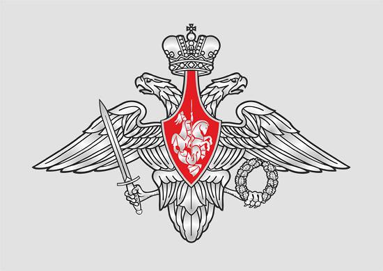 Один извоинских эшелонов свыпускниками школы техников РВСН изАстраханской области прибыл вБарнаул
