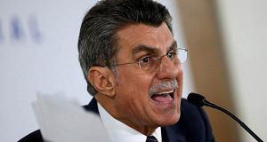Министр планирования Бразилии внепланово оставил должность