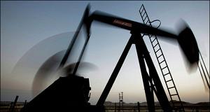 В России с 1 ноября вырастет пошлина на экспорт нефти