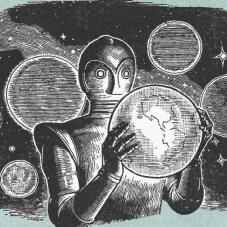 22безумных прогноза будущего, которые наверняка сбудутся