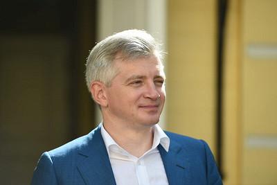 Торжественный прием дляветеранской общественности отрасли культуры прошел вМоскве