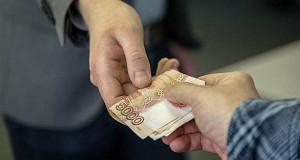 Бизнес по взаимному кредитованию становится прозрачнее