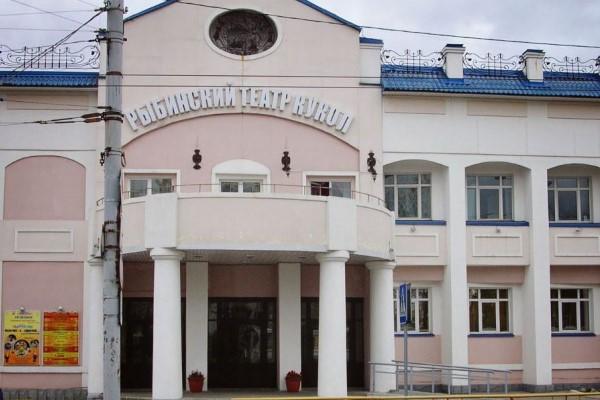 Наразвитие федеральных проектов всфере культуры врегионе будет направлено более 20миллионов рублей