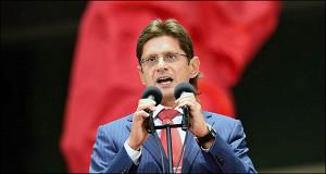 «Лукойл» не заинтересован в приватизации «Роснефти»