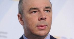 Силуанов: расходы бюджета надо сместить в инвестиции