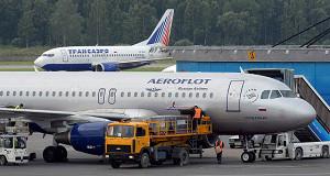 «Аэрофлот» получил прибыльные международные направления «Трансаэро»