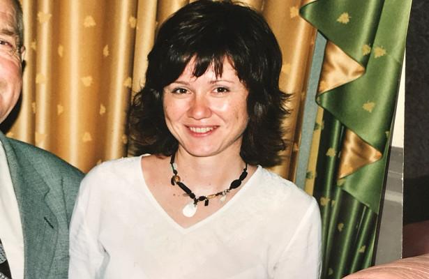 «Янедумала, чтодотакого дойдет»: онкобольная москвичка переписала наследство наподругу‐кришнаитку