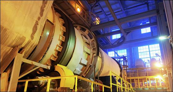 Китайские Sinochem и ChemСhina ведут переговоры о слиянии