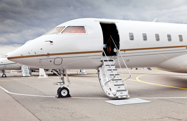 Чтотакое разгерметизация самолета ичемонаопасна