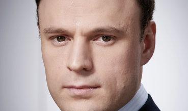 Решение Банка России: без предпраздничной спешки,— Владимир Колычев, главный экономист ВТБ Капитал по России