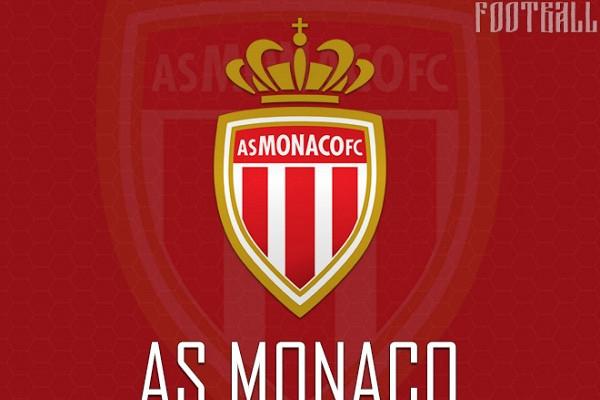 «Монако» безГоловина неудалось обыграть «Тулузу», «Лилль» и«Анже» набрали потриочка
