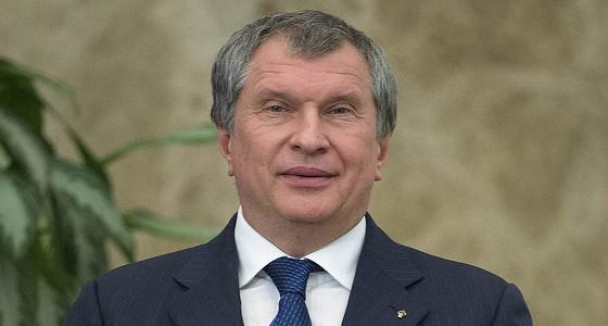 «Роснефть» планирует увеличить поступления в бюджет — Сечин