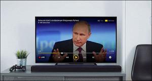 «Одноклассники» посмотрят видео по-умному