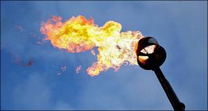 Беларусь подтвердила, что не получила скидку на газ от России