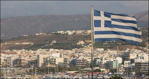 В Евросоюзе посоветовали поменять треть руководителей греческих банков