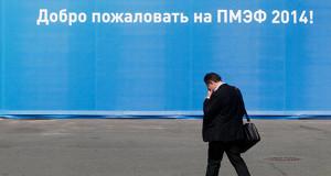 Как компании обходят санкции в отношении России