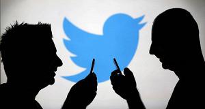 Twitter заинтересовался машинным обучением