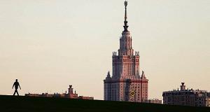 Российские вузы удвоили число позиций в предметном рейтинге QS